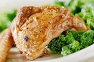 braised-chicken-istock-9_14_12